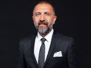 Paramparça - Ertuğrul Postoğlu - Yıldırım Kimdir?