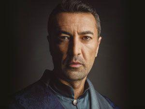 Muhteşem Yüzyıl - Kösem - Mehmet Kurtuluş - Derviş Mehmed Paşa Kimdir?
