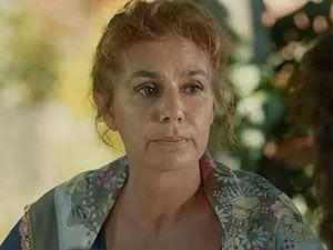 Hatırla Gönül - Lila Gürmen - Hatice Yener Kimdir?