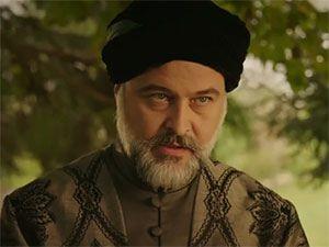 Muhteşem Yüzyıl - Kösem - Serdar Kayaokay - Musa Paşa Kimdir?
