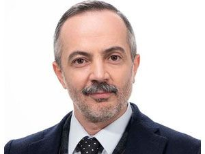 Aile İşi - Murat Akkoyunlu - Mülayim Kimdir?