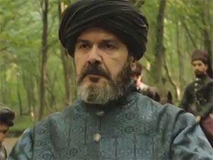 Muhteşem Yüzyıl - Kösem - Ümit Bahadır Tunç - Yavuz Ali Paşa Kimdir?