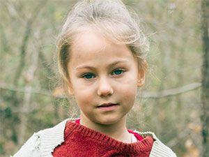 Hayat Şarkısı - Sibel Melek Arat - Hülya 2 (Küçüklüğü) Kimdir?