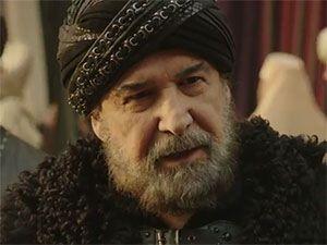 Muhteşem Yüzyıl - Kösem - Cihan Ünal - Kuyucu Murat Paşa Kimdir?