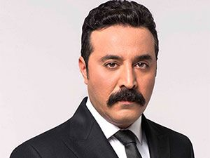 Bana Sevmeyi Anlat - Mustafa Üstündağ - Haşmet Tuğcu Kimdir?
