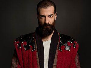 Muhteşem Yüzyıl - Kösem - İsmail Demirci - Kemankeş Kara Mustafa Paşa Kimdir?