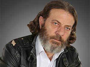 Elif - Abdullah Şekeroğlu - Cemal Yılmaz Kimdir?