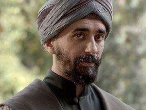 Muhteşem Yüzyıl - Kösem - Asil Büyüközçelik - Ladikli Bayram Paşa Kimdir?