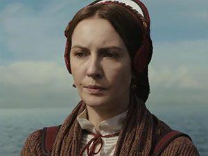 Muhteşem Yüzyıl - Kösem - Burcu Gül Kazbek - Madam Marguertie Kimdir?