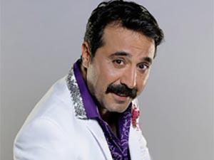 Bu Sayılmaz - Mustafa Üstündağ - Armağan Sayılmaz