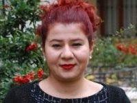 Beni Affet - Zeynep Aytek Metin - Nazire Tekin Kimdir?