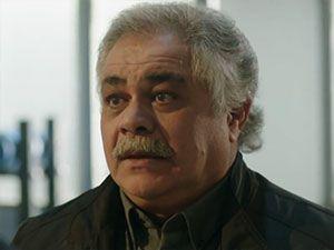 Bu Şehir Arkandan Gelecek - Osman Alkaş - Rauf Dağlı Kimdir?