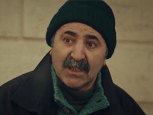 Çoban Yıldızı - Cenan Çamyurdu - Hasan Filiz Kimdir?