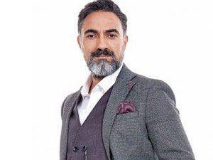 Çoban Yıldızı - Selim Bayraktar - Zekkar Karakaya Kimdir?