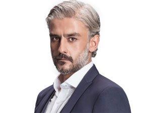 Hayat Bazen Tatlıdır - Kanbolat Görkem Arslan - Murat Besim Cerrahgil (Paşa) Kimdir?