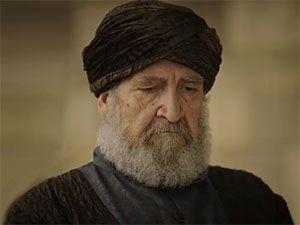 Muhteşem Yüzyıl - Kösem - Ayhan Önem - Kasım Paşa Kimdir?