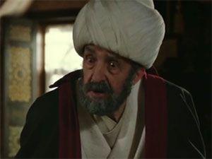Muhteşem Yüzyıl - Kösem - Can Kolukısa - Hekimbaşı Kimdir?