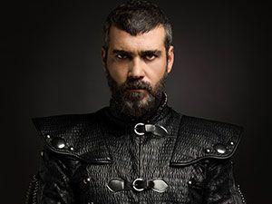 Muhteşem Yüzyıl - Kösem - Caner Cindoruk - Silahtar Mustafa Paşa Kimdir?