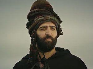 Muhteşem Yüzyıl - Kösem - Ferit Kaya - Kara Said Kimdir?