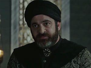 Muhteşem Yüzyıl - Kösem - Kayra Şenocak - Topal Paşa Kimdir?