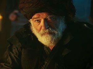 Muhteşem Yüzyıl - Kösem - Meray Ülgen - Kalenderoğlu Mehmet Kimdir?