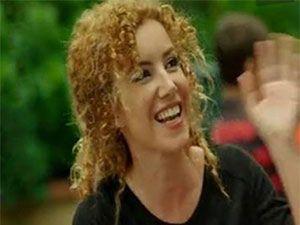 O Hayat Benim - Pınar Aydın - Tülay Kimdir?