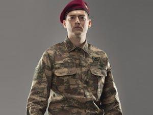 Savaşçı - Ali Tarık Fındık - İlyas Kimdir?