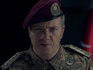Savaşçı - Murat Serezli - Halil İbrahim Kopuz Kimdir?