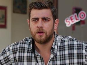 Şevkat Yerimdar - Mert Türkoğlu - Selami Kimdir?