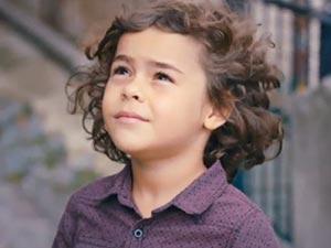 Siyah Beyaz Aşk - Batuhan Davutoğlu - Özgür Aslan Kimdir?