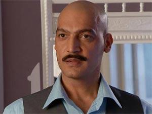Tatlı Bela - Manish Wadhwa - Niranjan Agnihotri Kimdir?