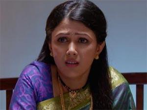 Tatlı Bela - Sheetal Dhabolkar - Jyoti Agnihotri Lokhande Kimdir?