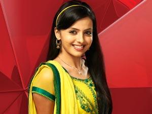 Tatlı Bela - Shrenu Parikh - Aastha Shlok Agnihotri Kimdir?