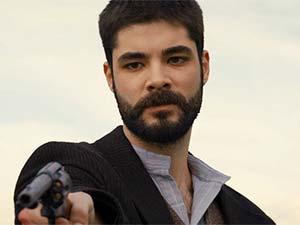 Vatanım Sensin - Genco Özak - Mehmet Kimdir?