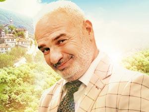 Yalaza - Erdal Cindoruk - Yaşar Çelik Kimdir?