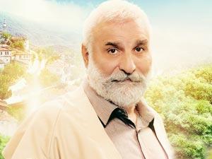 Yalaza - Hasan Kaçan - Settar Gönlübol Kimdir?