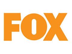 Fox TV Günde 2 Dizi mi Yayınlayacak, Kanalın Kaç Dizisi Var?
