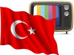 Türk Dizileri Dünyada 2. Sırada