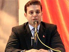Oyuncu Mehmet Aslan Neden Gözaltına Alındı?