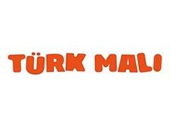 Türk Malı Bitti mi, Yayından Kaldırıldı mı, Neden? Ne Zaman Final Yapacak?