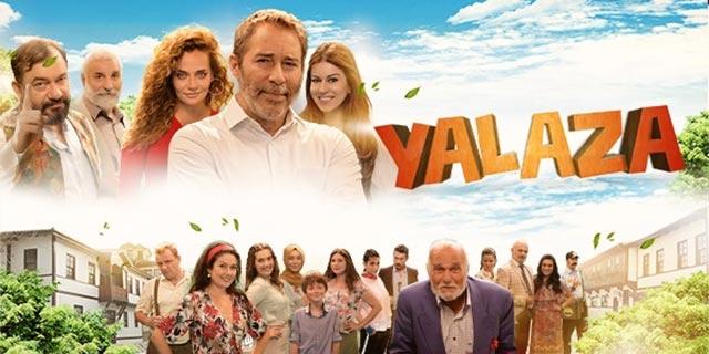 Yalaza Oyuncuları