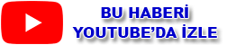 Haberi YouTube'da İzle
