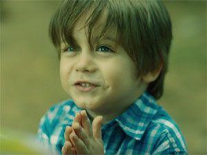 İçerde - Emir Dinçer - Umut Yılmaz 2 (Küçüklüğü) Kimdir?