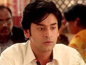 İkimizin Yerine - Shashank Vyas - Jagdish Singh (Jagya / Jagat) Kimdir?