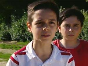 İkizler Memo - Can - Rüzgar Diricanlı - Musti Kimdir?