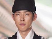 Işığın Prensesi - Baek Sung-Hyun - Veliaht Prens Sohyeon Kimdir?