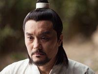 Işığın Prensesi - Choi Jong-Hwan - Prens Imhae Kimdir?