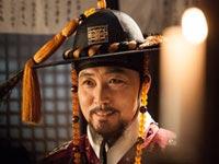 Işığın Prensesi - Eom Hyo-Seop - Hong Young Kimdir?
