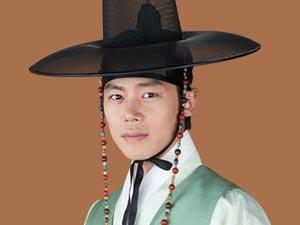 Işığın Prensesi - Han Joo-wan - Kang In-Woo Kimdir?