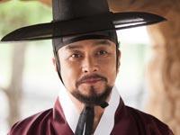 Işığın Prensesi - Jo Min-Gi - Kim Ja-Jum Kimdir?